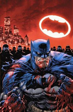 Can you rate my review of the dark knight so far please?
