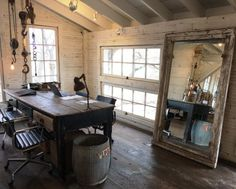 Epic 50+ Best Architectural Salvage: Antiques and Artifacts https://decoratoo.com/2017/04/30/50-best-architectural-salvage-antiques-artifacts/ People like to acquire hands-on with projects in the plan procedure and the Architectural Models are perfect for this intent