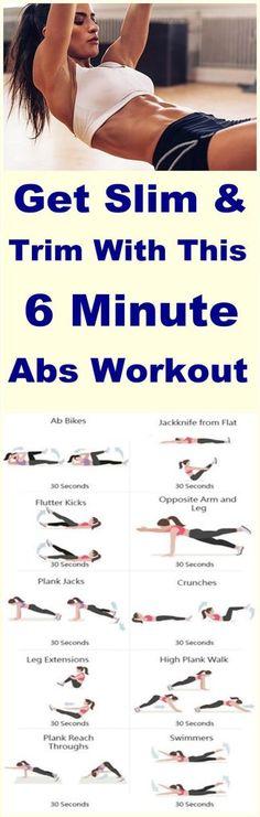 abs workout | abs workout for women | abs workout gym | abs workout for women at home | Abs workout for men | ABS workout | Ripped Abs Workout | Abs Workout | Abs Workout |
