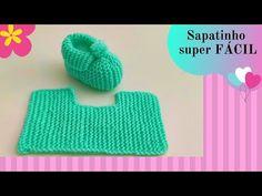 Baby Booties Knitting Pattern, Baby Knitting Patterns, Knitting Designs, Crochet Patterns, Crochet Baby Clothes, Crochet Baby Shoes, Baby Blanket Crochet, Crochet Dinosaur, Baby Mittens