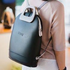 "Képtalálat a következőre: ""o bag Leather Belts, Leather Wallet, Leather Bag, Sweet Bags, Designer Backpacks, Belts For Women, Beautiful Bags, Hobo Bag, Purses And Bags"