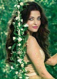Aishwarya Rai Cannes, Aishwarya Rai Images, Aishwarya Rai Photo, Actress Aishwarya Rai, Aishwarya Rai Bachchan, Bollywood Actress, Most Beautiful Eyes, World Most Beautiful Woman, Bollywood Stars