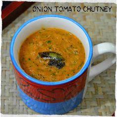 http://www.upala.net/2014/12/onion-tomato-chutney-without.html