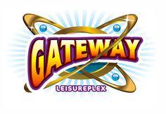 Category: Gateway Leisure Logo Design and Branding Design, Belmullet, Co. Logo Design, Graphic Design, Dublin, Logos, Ireland, Logo, Irish, Visual Communication