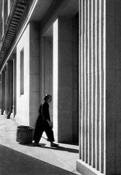 Hong Kong Yesterday - FAN HO