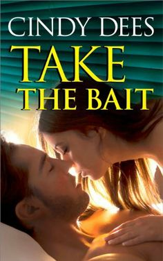 #Freebie #RomanticSuspense Take the Bait by Cindy Dees, http://www.amazon.com/dp/B00G7A0U98/ref=cm_sw_r_pi_dp_tkSitb1KZ12NG