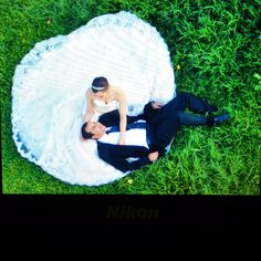 Andrea & Pepe  #straitfromcamera #nikon #yesterday #preview #postboda #andreaypepe #bride #groom #beautiful #wedding