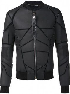 6e307cc2 Men's fashion jackets can be a vital component to each and every man's  clothing collection.