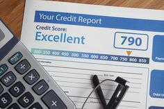 Here's a Fast, Simple Way to Improve Your Credit Score -- The Motley Fool