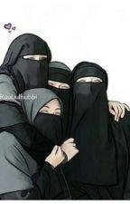 Muslim Girls, Muslim Women, Hijab Drawing, Islamic Cartoon, Manga Eyes, Hijab Cartoon, Islamic Girl, Hijab Niqab, Hijabi Girl
