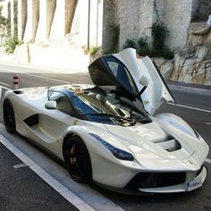 Ferrari #cars #autos #coches #super #carros