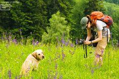 Fotografie z kurzu Základy fotografování http://afop.cz/fotograficke-kurzy/kategorie/zaklady-fotografovani/ #fotografovani #kurz #fotokurz #fotografickekurzy #canon #nikon