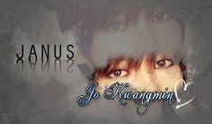 조광민 Janus