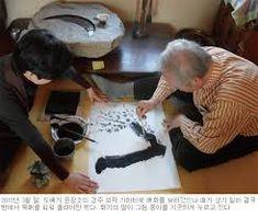 화가 김종학에 대한 이미지 검색결과