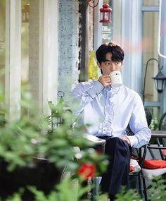 Nam Joohyuk (@skwngur) | Twitter