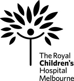Royal Children's hospital: Tour I can't get over how fascinating this building has become.  It has a cinema, an aquarium, the rooms are amazing, and each room is a delight to look at. I hope I can work here one day.