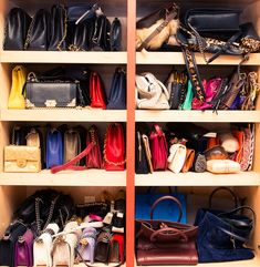 Too good. http://www.thecoveteur.c...