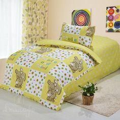 www.domilfo.ru +7(495)960-90-70. Постельное белье для малышей ВЕСТОНЧИ от производителя Cleo (Китай)