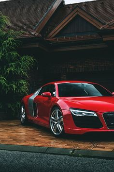 Luxury safes, luxury cars, expensive cars, Bugatti, Geneva Motor Show, luxury, luxury life, billionaire, Bentley, Ferrari, Maserati, Jaguar, Aston Martin. See more news on exclusive cars: http://luxurysafes.me/blog