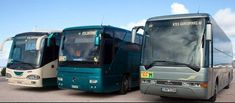 Bus travel is very comforting. Here are the advantages of traveling by bus. Bus Tickets, Cheap Plane Tickets, Mode Of Transport, Public Transport, Cheap Bus, New Bus, By Plane, Bus Travel, Bus Station