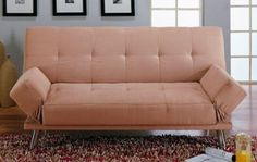 Modern sleeper sofas today have evolved so much in terms of sofa design that they will add an extremely contemporary touch to your home decor in Best Sleeper Sofa, Best Sofa, Sleeper Sofas, Sofa Design, Futon Sofa, Sofa Beds, Microfiber Sofa, Modern Bedroom Decor, Classic Sofa