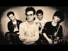 The Smiths - Peel Session 1983