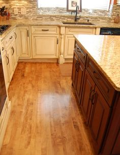 Restain Kitchen Cabinets On How To Restain Kitchen Cabinets Kitchen - How to restain kitchen cabinets