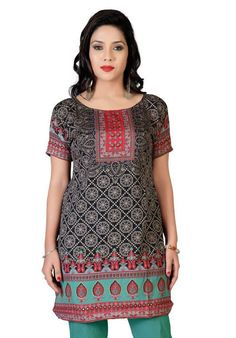 7 Best Buy Indian Ethnic Wear Online India images  ecd40c707