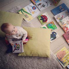 детские книги, лекция как формировать детскую библиотеку