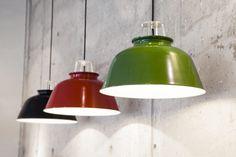 Lampa Station | Designzoo