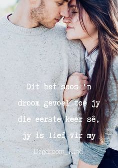 Relationship Goals Text, Relationships, Falling In Love Quotes, Afrikaanse Quotes, Kindness Quotes, Love Hurts, Teen Quotes, Soul Food, Couple Goals