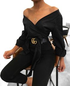 classy outfits for women . classy outfits for women casual . classy outfits for going out . classy outfits for winter . classy outfits for women business . classy outfits for women winter . Mode Outfits, Fall Outfits, Casual Outfits, Fashion Outfits, Fashion Trends, White Outfits, Gucci Outfits, Leather Outfits, Fashion Ideas