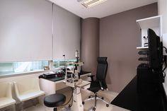 Eagle Eye Centre clinic by KyoobID Singapore 03
