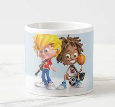#multiplyingcupscondition #unicorn #unicornmug #unicornlove #cute #cup #tulips #unicornobsessed #inmykitchen   #hrnek #medvedi #bears #ceramics #φλιτζάνι #tazza #カップ  #マグ #tea #coffee #caffè #コーヒー #кофе #wine #кружка #kiss #love #glass #tumbler #gifts #giftsidea  #water #jojo #Bone #China #kids #Disneyland #teenager #whiskey #Espresso #boys mug