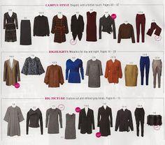 SMF Designs and Friends: Burda Style November 2013 Burda Patterns, Sewing Patterns, Biker Chic, At A Glance, Silk Charmeuse, Red Silk, Knit Dress, Plus Size, November 2013
