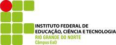 IFRN abre inscrições para curso de Especialização Lato Sensu em Ensino de Matemática