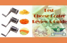 Top 10 Best Cheese Grater of 2020 - Best Products For You Best Cheese Grater, Top, Products, Crop Shirt, Gadget, Shirts