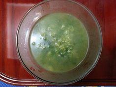 매생이라면. 나가사끼로 끓였는데 물을 좀 많이 넣은 듯... 그래도 다음에 또 끓여먹고 싶을 정도로 맛났어요.