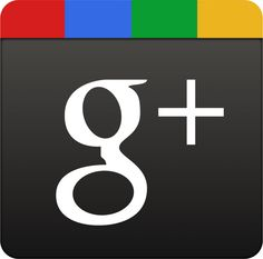 Google+ and Search Engine Ranking