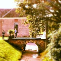 #marriage #marry #castle #photographer #trouwreportage #huwelijk #twickel #delden - @marcel_tettero- #webstagram