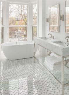 Pictures provided by Stoneworld Seattle, one of the largest tile, slate, granite and stone stores in Seattle, Washington. Serving Redmond, Renton, Kirkland, Bellevue and Seattle, Washington 98108