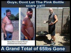 Start here  Skinny Fiber, or our New enhanced formula Skinny Body Max.... along with our Hiburn8 and burn fat and calories 24/7   Mix and match here if you would like www.mrsmcgraw.sbc90.com