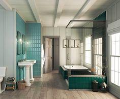 Prezzo Vasca Da Bagno Vogue : 7 fantastiche immagini su vogue floor oggetti in ceramica