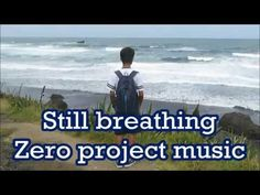 Still breathing, Zero project music Music Download, Be Still, Breathe, Zero, Projects, Movies, Movie Posters, Travel, Log Projects