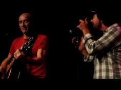 Simon Townshend - Simon Townshend & Eddie Vedder - (Official Video) - YouTube