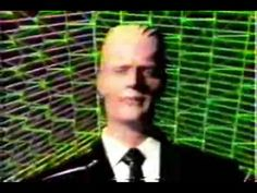Max Headroom, The Best Bits Ever! - YouTube  omgosh - the beginnings of MTV when it was music!!!!!!!!!!!  yea