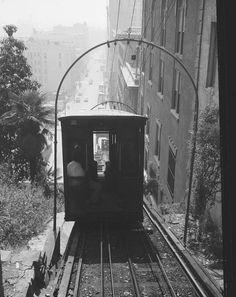 Car On North Track on Flickr.