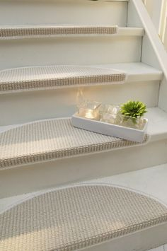 J Interior Design Entryway Stairs, House Staircase, Staircase Runner, Attic Bedrooms, Stair Steps, Interior Decorating, Interior Design, Home Upgrades, Carpet Stairs