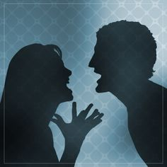 5 THINGS TO AVOID DOING IN AN ARGUMENT #dating #bescoial #date #girlfriend #boyfriend #fight #argument   http://www.besocial.com/blog/5-things-to-avoid-in-an-argument/