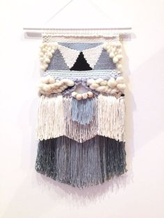 Berry inspiré unisexe Weave variations de couleur par ZoeLovesAva